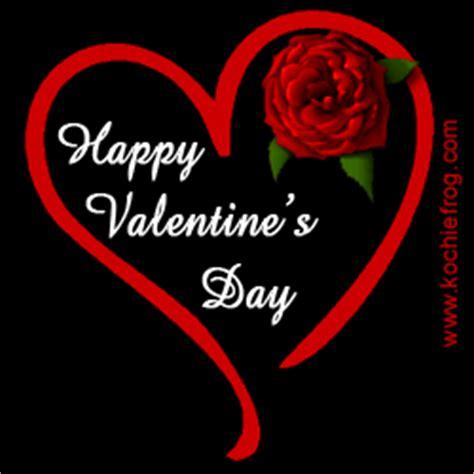 ucapan happy valentines day  images gif gambar kata