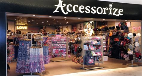 7 Best Shops For Accessories by Accessorize Office Address Toll Free Helpline Customer
