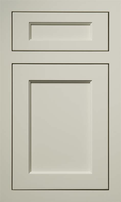 plain kitchen cabinet doors kitchen cabinet doors 18mm