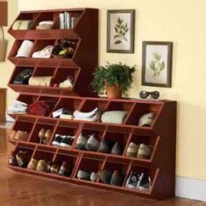 Meja Kotak Unik Minimalis Warna Kuning Model B rak sepatu kotak kotak aura mebel furniture mebel