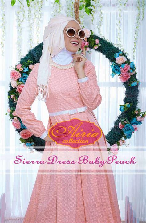 Baju Kebaya Fashion Wanita Baby Mint baju pengantin hijau mint new style for 2016 2017
