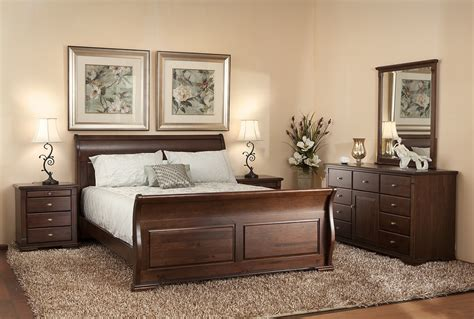 Walnut And White Bedroom Furniture by Walnut Bedroom Furniture Bedroom Design Decorating Ideas