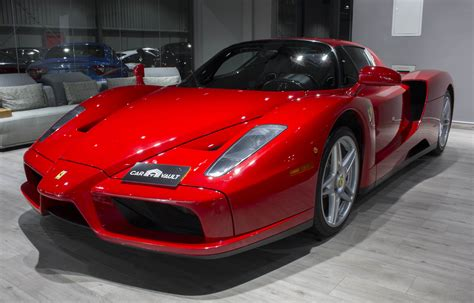Price Of Ferrari In Dubai by 2004 Ferrari Enzo In Dubai United Arab Emirates For Sale