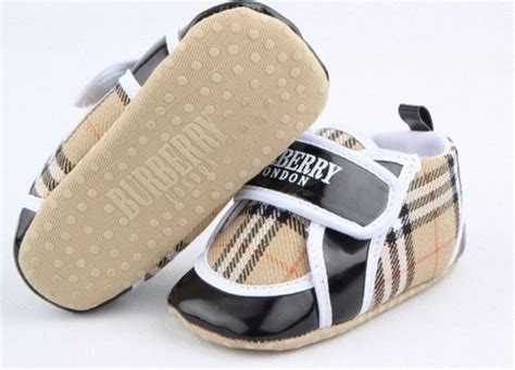 burberry shoes for baby shoes burberry brown sneakers baby fashion baby