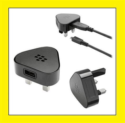 Charger Tc Bb 9900 Usb blackberry bold 9700 9780 9790 9900 end 5 20 2018 10 59 am