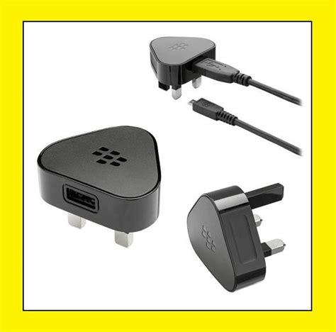 Travel Charger Blackberry Original 100 Bb 9900 Kd blackberry bold 9700 9780 9790 9900 end 5 20 2018 10 59 am