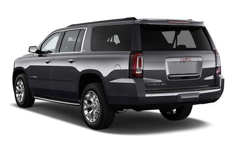 41 620 2013 gmc yukon xl 1500 slt for sale in carrollton texas classified showmethead com 2015 gmc yukon xl reviews and rating motor trend