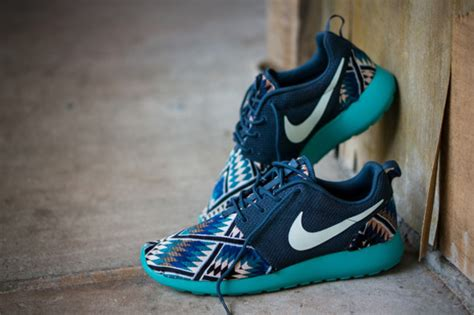 tribal pattern nike sneakers shoes nike nike running shoes nike sneakers tribal