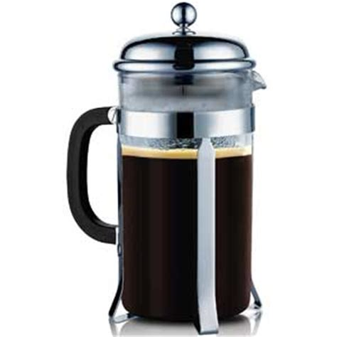 Press Plunger Coffee Maker Manual Brew Pembuat Kopi 600 Ml 10 best press coffee makers of 2018 cmpicks