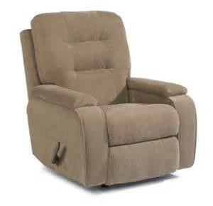 flexsteel kerrie rocker recliner homemakers furniture
