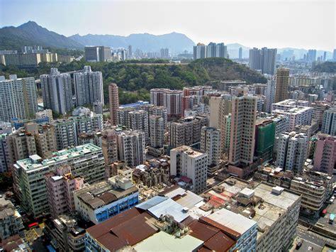 Sepatu Po Hongkong sham shui po