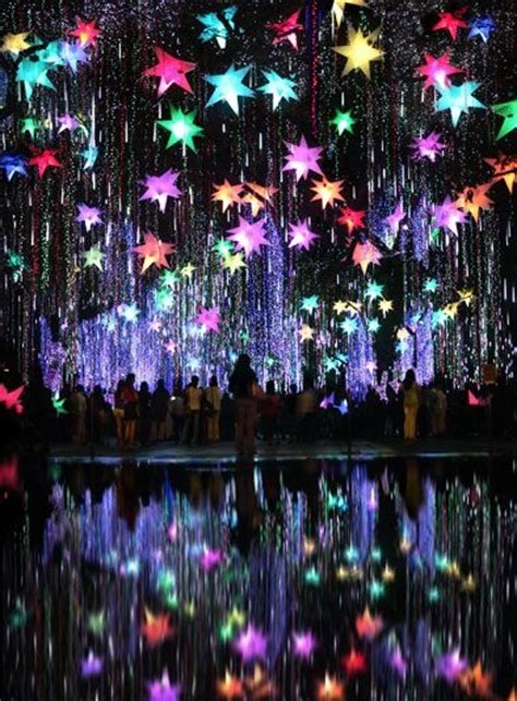 753 best images about xmas outside lights on pinterest