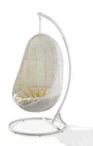 swinging indoor chair china hanging indoor rattan swing chair yt 6110 5s