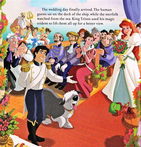 Buku Piano Walt Disney Favorites walt disney book images the mermaid ariel s