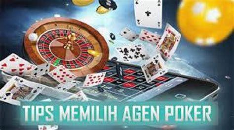 bermain idn poker  trik betting  mudah menang