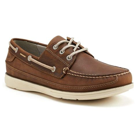 kohls boat shoes kohls boat shoes 28 images mens rubber boat shoes kohl