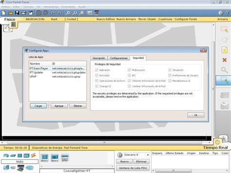 Tutorial Do Cisco Packet Tracer Em Portugues | baixar packet tracer 6 2 gr 225 tis