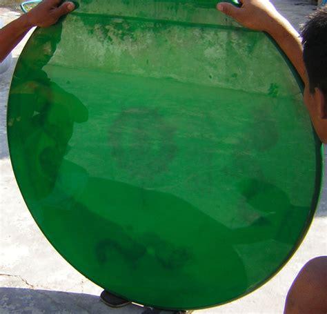 Barang Antik Meja Giok batu giok barang antik jual jade antique stuff for sale