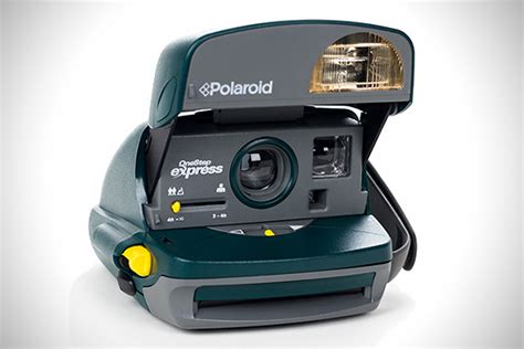 best polaroid 2014 now or never the 5 best instant cameras hiconsumption