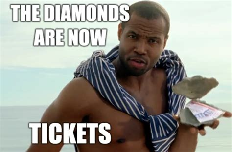 Old Spice Meme - image 61079 isaiah mustafa old spice know your meme