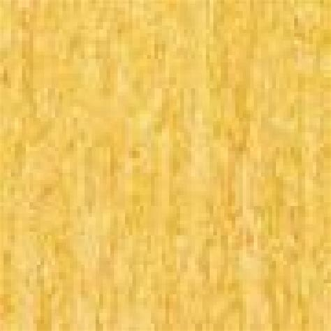 afloor vinyl flooring tarkett iq optima yellow 2824 vinyl flooring afloor vinyl flooring