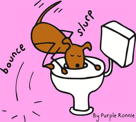 purple ronnie 1000 images about purple ronnie on pinterest texting