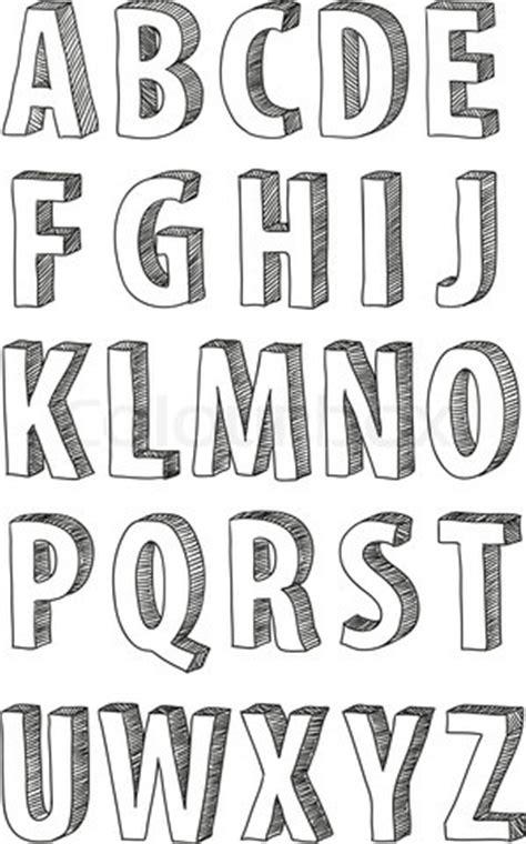 doodle name exle doodle alphabet on doodle fonts