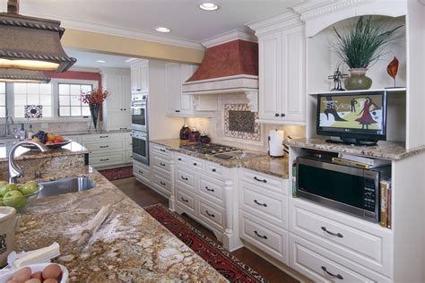 country style tiles for kitchens american tile and llc kitchen