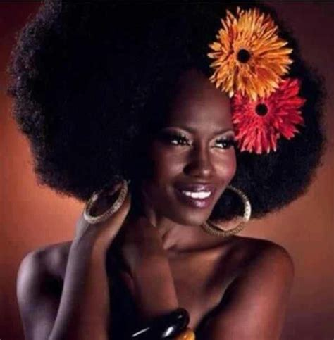 cynthia baily fake afro hair 17 best images about sisters rocking afros on pinterest