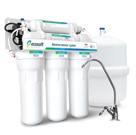 sink ro system osmosis system sink dupont go4carz com
