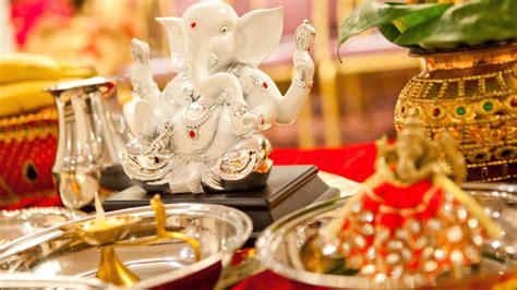 Tilak Ceremony & Hindu Wedding Photography Birmingham