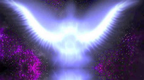The Light Of by Snatam Kaur I Am The Light Of Soul