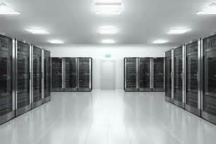server room aircon