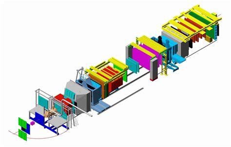 compass sedi compass common muon proton apparatus for structure and