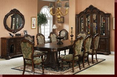 jerusalem furniture bedroom sets jerusalem discount furniture