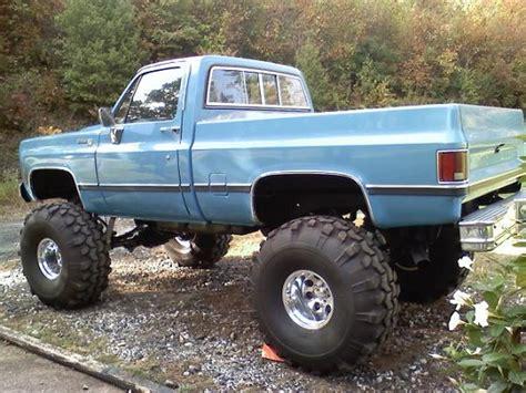 1978 Gmc Sierra 8 000 Possible Trade 100387053 Custom