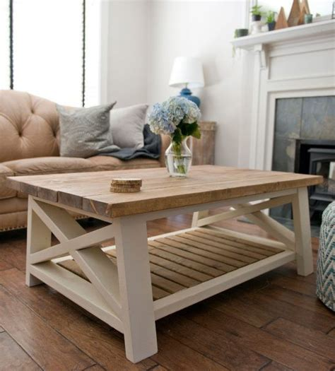 Farmhouse Style Couches by 25 Best Ideas About Farmhouse Coffee Tables On
