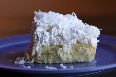 coconut cake made easy easy coconut cake espresso and creamespresso and cream
