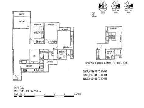 floor plan measurements floor plans with measurements residential floor plans with