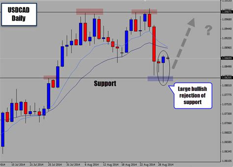 forex cpi candlestick pattern indicator by john powell forex candlestick course dubai stock options vested