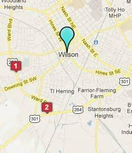 wilson nc hotels motels see all discounts