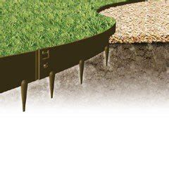 Fast Sale New Small City Griss Edge Shw lawn edging sale fast delivery greenfingers