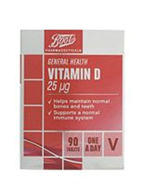 vitamin d supplements boots vitamins and supplements pregnancy and boots