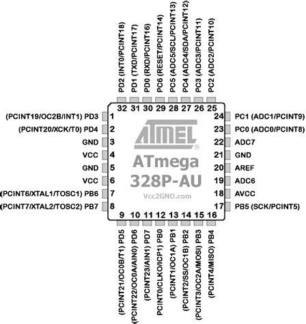 28 atmega328p wiring diagram 188 166 216 143