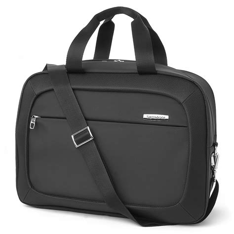 samsonite cabin bag samsonite b lite xtra cabin bag