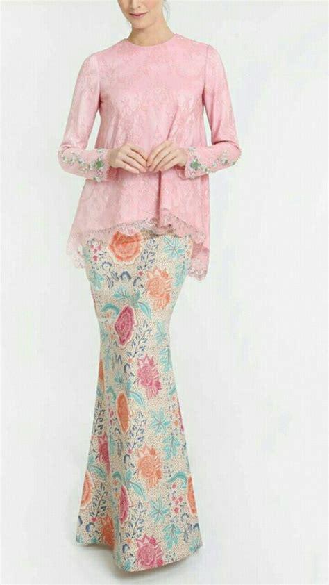 P O Selinam Batik casual のおすすめ画像 1064 件 ジャケット うらやましがられるファッション