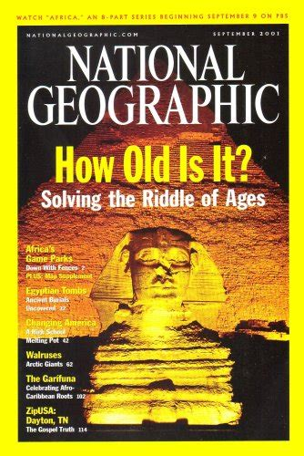 Compare Price To National Geographic Old Issues