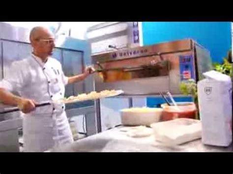 youtube vidio forno forno de pizza cia universo youtube