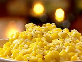 southern creamed corn recipe patrick and gina neely