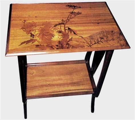 tout sur le meuble nouveau antiquit 233 s catalogue
